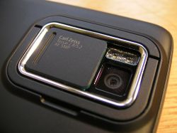 N900-4s