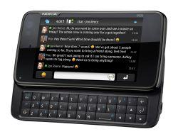 N900-3s