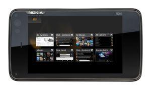 N900-5s